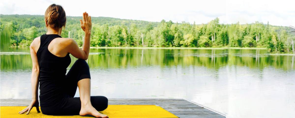 7 manieren om je meer ontspannen te voelen